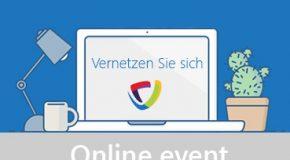 Online Event Simulation